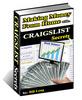 Thumbnail Craigslist Secrets